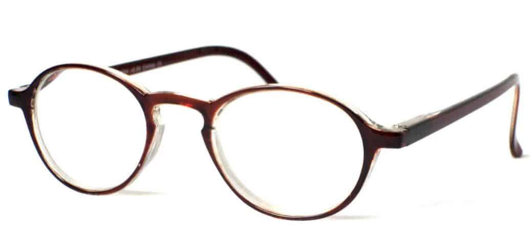 776596252f07 Highest Strength Reading Glasses for Worsening Eye Sight