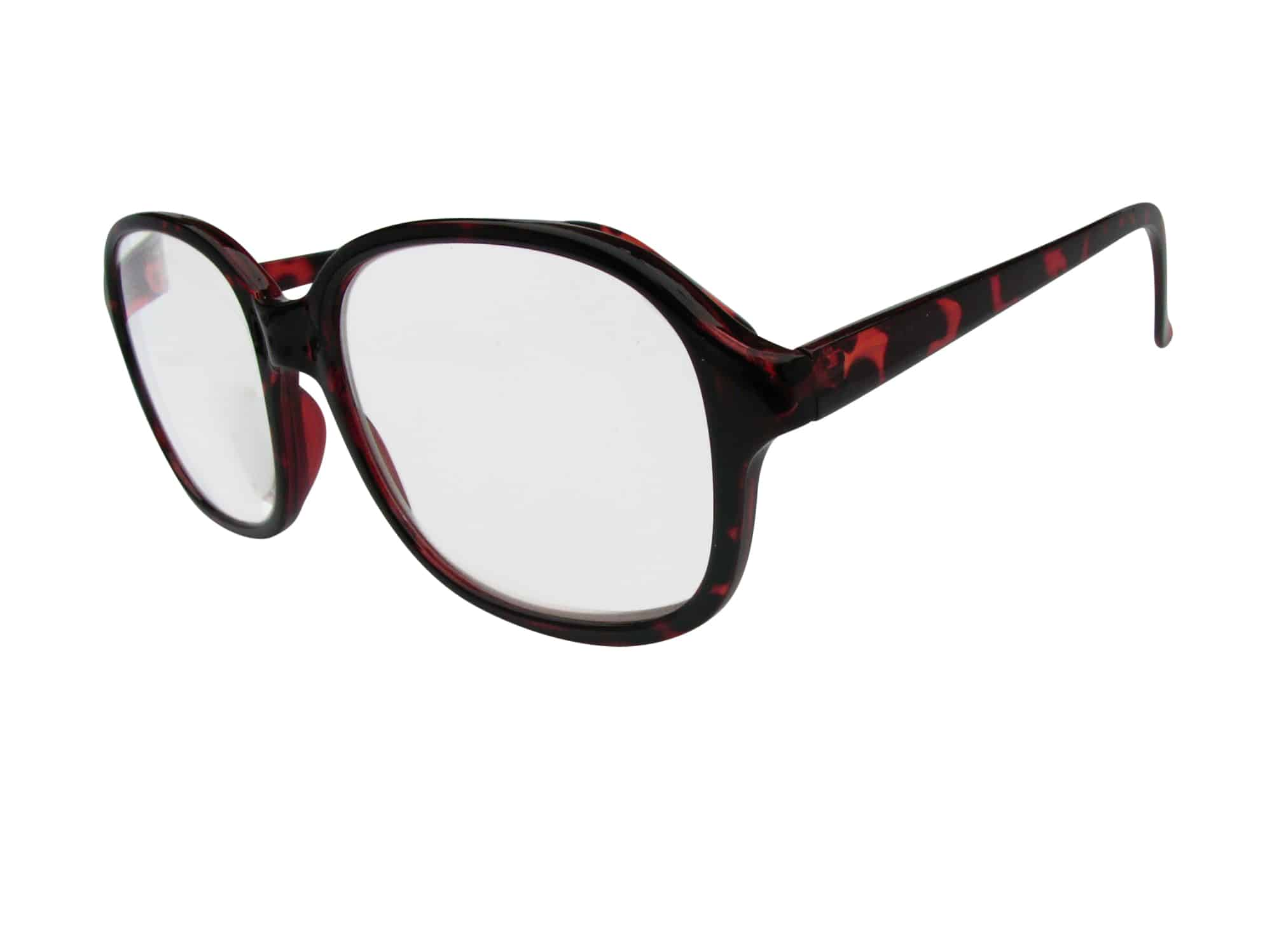 c3eb2ee197c2 Juniper Extra Strength Reading Glasses in Turtle - World of Glasses
