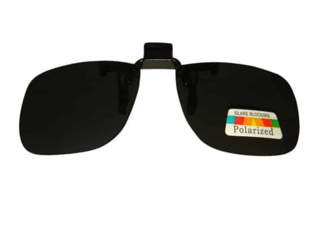 54c99df1fe Square Dark Polarised - World of Glasses