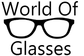 World of Glasses