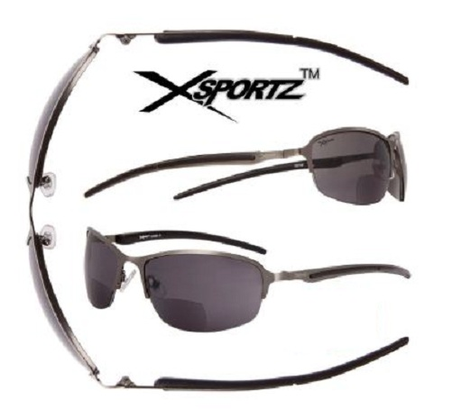 vancouver xsportz bifocal sunglasses designer eyewear
